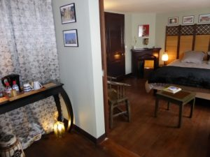 chambre 3 Qian 2.3