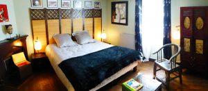 chambre 3 Qian panorama 1.1