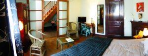 chambre 3 Qian panorama 3.3