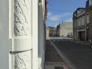 facade rue 2.1